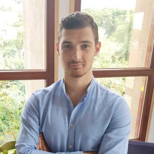 Anton Bourtnik
